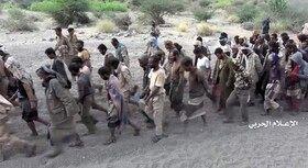 اعلام آمادگی کویت برای میزبانی از مذاکرات حل بحران یمن