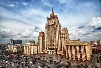 روسیه به آمریکا پاتک میزند