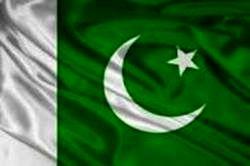 نماینده آمریکا در افغانستان به دیدار وزیر خارجه پاکستان رفت