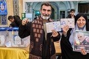 آخرین مهلت ثبتنام داوطلبان انتخابات شوراهای روستا
