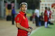 واکنش پیشکسوت پرسپولیس به حضور فتحی در برنامه فوتبال برتر
