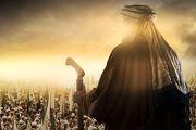 3 رفتاری که رسول خدا(ص) از آنها دوری می نمودند