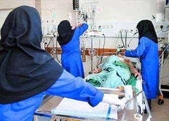 نگاهی به وضعیت بیماری خاموش در ایران