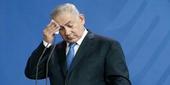 اراجیف تکراری نتانیاهو درباره برنامه هستهای ایران