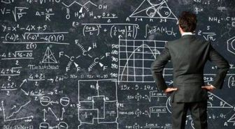 آیا واقعا ژن ریاضی وجود دارد؟!