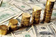 تحرک بازار ارز در سال ۹۷ چگونه خواهد بود؟