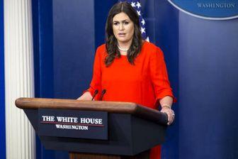 واکنش کاخ سفید به تیراندازی مرگبار در فلوریدا
