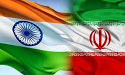 هند پول نفت ایران را با ارز ثالثی غیر از دلار میپردازد