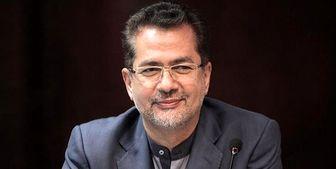 حسینی شاهرودی: حذف ۴ صفر از پول ملی فرمالیته است
