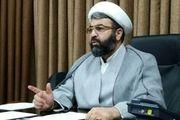 واکنش دادستانی به حمله تروریستی زاهدان