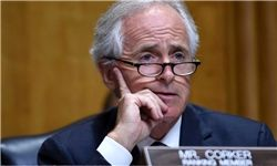 سناتور کورکر: رفتار ایران بعد از امضای توافق هستهای، بدتر شده است