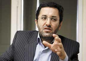 فرمایشات امام، رهبری و قانون نصب العین کاندیداها باشد/ ضرورت پرهیز از تخریب