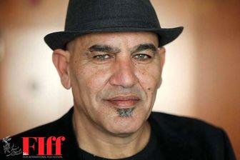 مهمان ویژه جشنواره جهانی فیلم فجر، معرفی شد