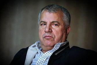 """""""علی پروین"""" از فینال لیگ قهرمانان می گوید"""