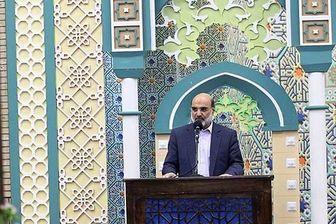 عزم جدی رسانه ملی برای حمایت از کالای ایرانی