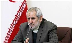 دادستان تهران: پلیس نباید خودروی رانندگان مست را زودتر از موعد قانونی آزاد کند
