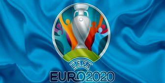 پیش بینی جالب  مورینیو درباره فینال یورو 2020