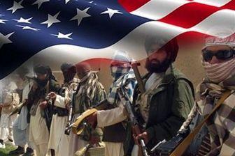 آمریکا طالبان را به رسمیت خواهد شناخت؟