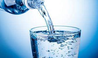 چگونه میزان آب مورد نیاز بدن را محاسبه کنیم؟
