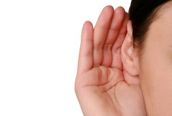 روشهای درمان عفونت و تومورهای گوش و حنجره
