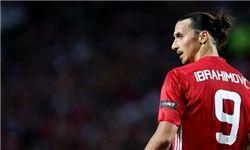 بازگشت بازیکن مشهور به تیم ملی تکذیب شد