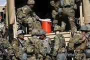 پیشبینی اندیشکده هریتیج درباره ارتش آمریکا