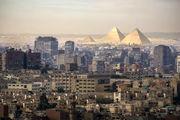 هجوم کرونا و ریاضت اقتصادی مصر