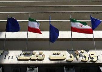"""وزارت نفت""؛ مکلف به جذب دانشجویان نفت"