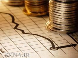 تشریح جزییات تشکیل صندوق پروژه برای تأمین مالی صنایع نفت، گاز و پتروشیمی