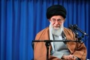 آیتالله مرتضی تهرانی: جامعیت آقای خامنهای در هیچ یک از علمای اسلام نیست