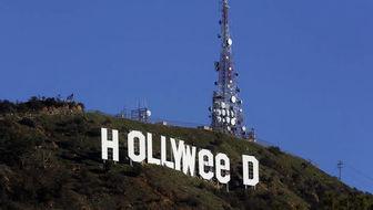 هالیوود به دردسر افتاد/ بلایی که درآمد گیشه آمریکا را نصف کرد