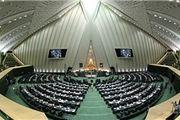 مجلس به داد قیمت مسکن میرسد