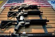 مخالفت 50 درصد از آمریکایی با مسلح کردن معلم ها