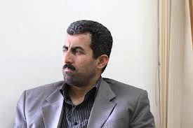 ۶ ایراد بزرگ خصوصیسازی در ایران