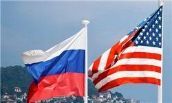 گزینههای نظامی روسیه برای کم کردن روی آمریکا /تصاویر