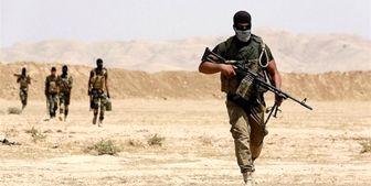 شروع مرحله پنجم عملیات «اراده پیروزی» در عراق