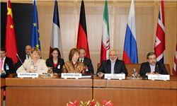 در قبال ایران، به «دیپلماسی تهاجمی» نیاز داریم