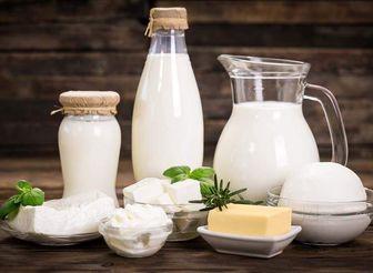 قیمت هر کیلو شیر در دامداری چقدر است؟
