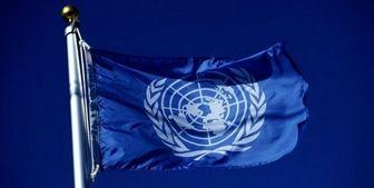 تایید کشته شدن ۳۹ غیرنظامی در حمله به افغانستان