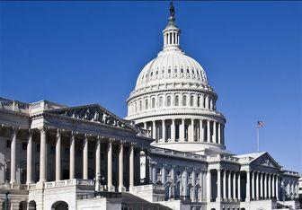 تهیه پیشنویس قانون منع فروش سلاح به عربستان توسط نمایندگان کنگره آمریکا