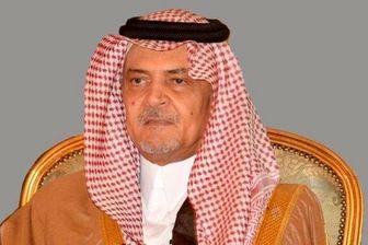 مخالفت عربستان با آتش بس در یمن