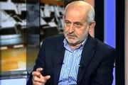 آمریکا به دنبال قاچاق نفت در شمال سوریه است