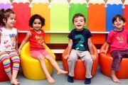 بهزیستی:منتظر نظر مجلس برای واگذاری مهدهای کودک هستیم