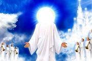 چه کسانی حجّت امام زمان(عج) بر روی زمین هستند