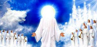 چند وصیت مهم امام علی(ع) به فرزندش