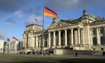 برلین به تهدید دیوان کیفری بین المللی واکنش نشان داد