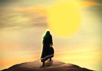 اگر امام حسین (ع) به حکومت میرسید چه میکرد؟