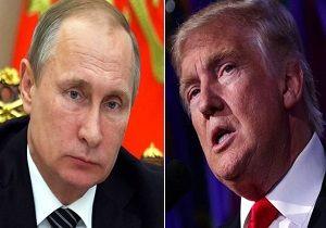 رئیس اسبق سیا: ترامپ از پوتین میترسد