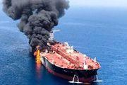 دومین ناوشکن آمریکا به «دریای عمان» عزیمت  پیدا کرد
