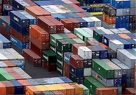 کرمانشاه طی 4 سال از صادرات 3 میلیارد دلاری فراتر نرفته است